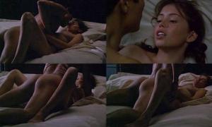 The Lover 1992 , filme porno cu subtitrare , bluray , amantul , atractie sexuala , tate mici femre , cur perfect , pizda stramta , pula mare , porno cu subtitrare romana , muie , cur , missionar , umeri craci , pe la spate , orgasm , Jane March, Tony Ka Fai Leung, Frédérique Meininger ,