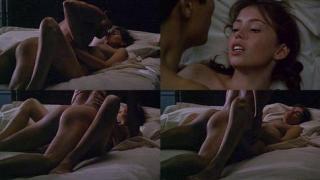 The Lover 1992 filme porno cu subtitrare romana bluray .