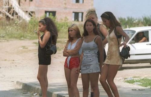 filme cu prostituate , sug pula , locuri publice , muie , pizda , cur , fete tinere , orgasm , pula mare , missionar , umeri craci , pe la spate , din picioare , fete tinere , fete sexy , sex ,
