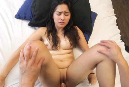 Filme porno cu fete reale dezvirginate online full HD . 4