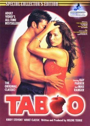 Taboo porno subtitrat in romana versiune full HD . 7