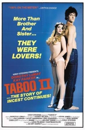 Taboo 2 subtitrat film porno in romana full HD . 6