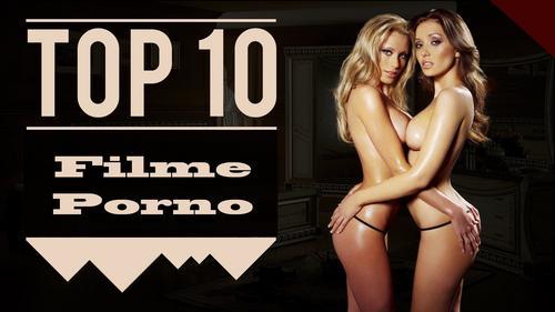 Top 10 cele mai vizionate filme porno pe luna ianuarie 2019 . 1
