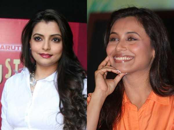 Vaibhavi Merchant to direct a YRF film