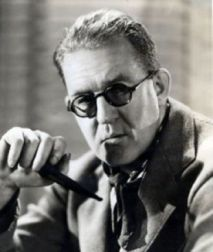 Image result for john ford 1936