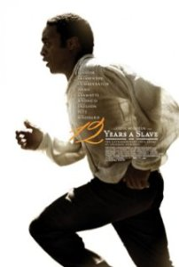 12years-a-slave-poster