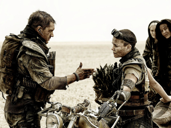 Mad-Max-Fury-Road-600x450