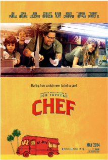 chef-poster
