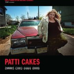 Film Poster: Patti Cake$