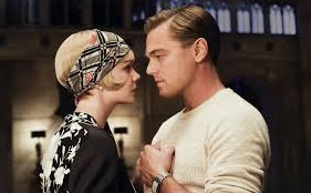 great-gatsby7