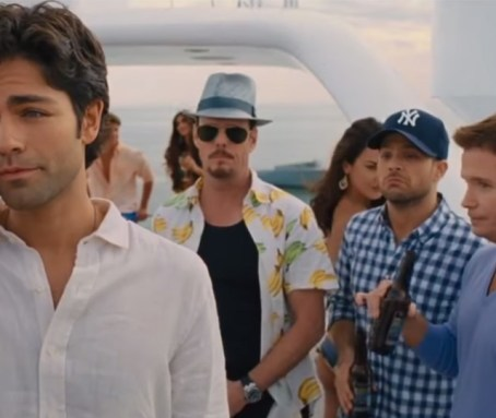 second-official-trailer-entourage-movie-02