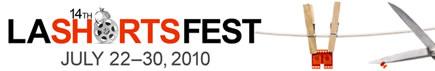 LA Shorts Fest 2010