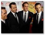 CineVegas11 - FFT Photo Coverage -- Jersey Boys