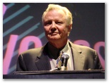 CineVegas11 - FFT Photo Coverage -- JOHN VOIGHT
