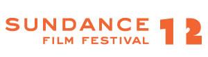 Sundance 2012