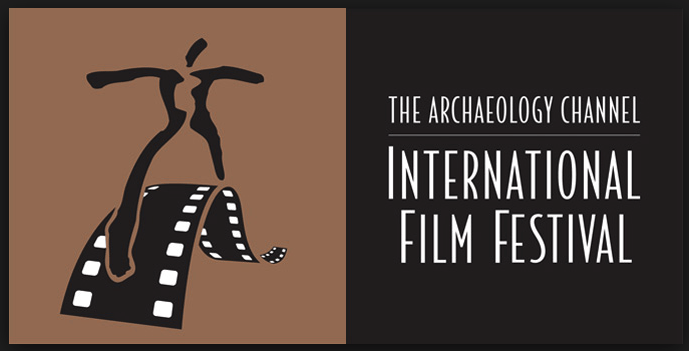 The Archaeology Channel International Film Festival