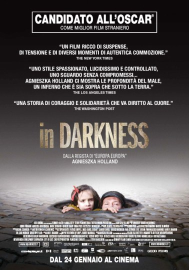 in_darkness_poster