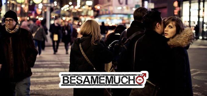 besame mucho a journey into the mind of abusers
