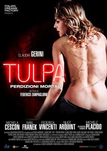 Tulpa_LocDef
