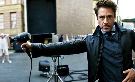 Robert+Downey+Jr
