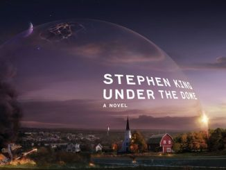 Under-the-Dome-Stephen-King