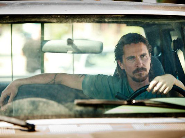 christian-bale out-of-the-furnace