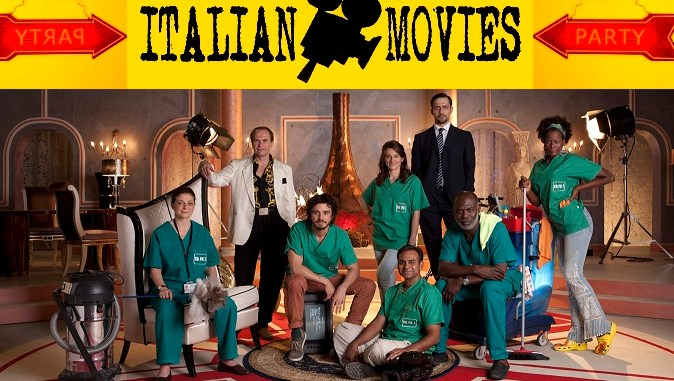 italian movies party (2)