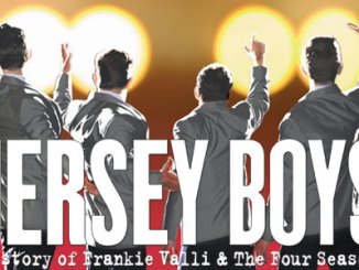 jersey-boys-show-page