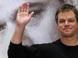 022084-matt-damon
