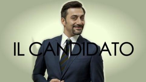 IL_CANDIDATO