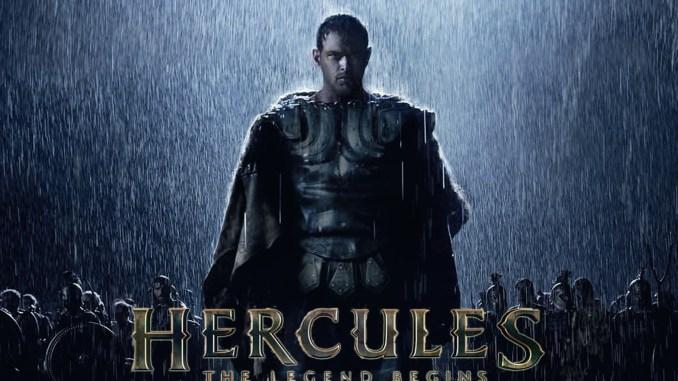 Hercules-La-leggenda-ha-inizio