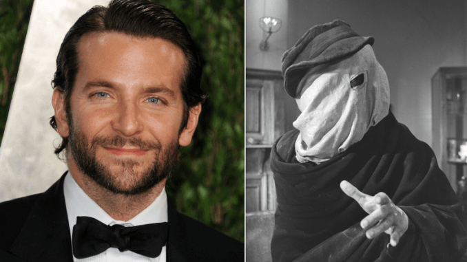 the_elephant_man_bradley_cooper
