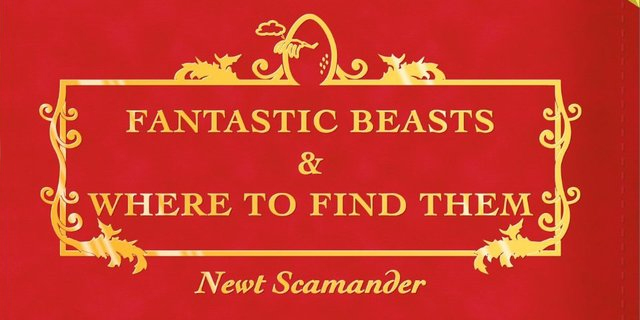 fantastic-beast-and-where-to-find-them-rowling