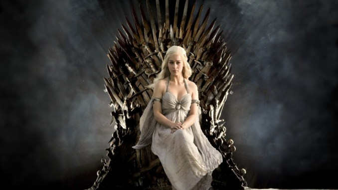 game-of-thrones-season-4-