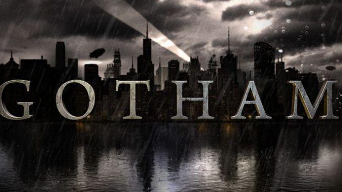 gotham-serietv