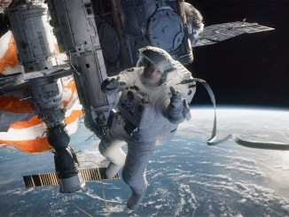 gravity_NASA