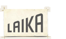 1_laika-logo-2011b