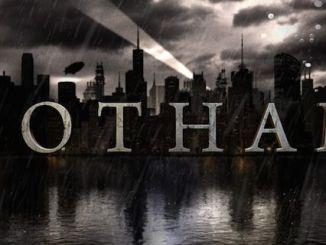 Gotham-TV-Show-