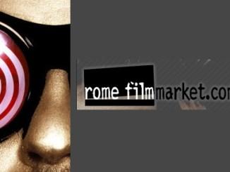 RomeFilmMarket