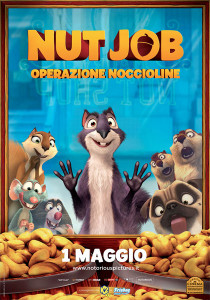 nut-job-locandina