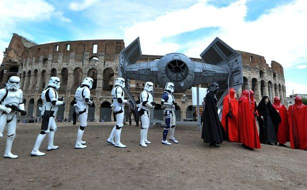 Star-Wars-Day-italy