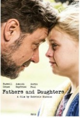 fathers-and-daughters-muccino