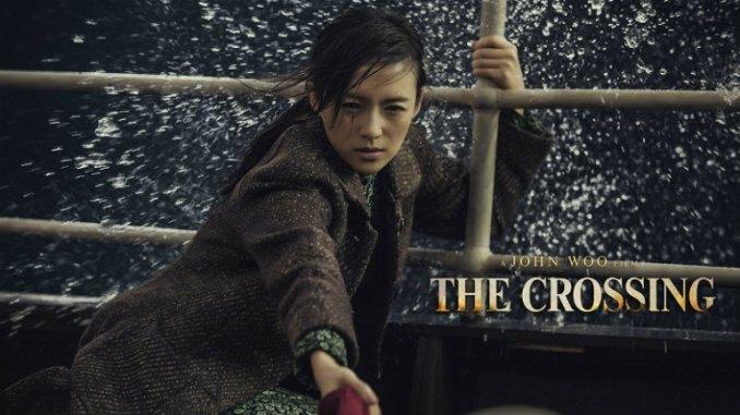 john-woo-the-crossing-3