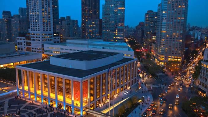 nw-york-philharmonic