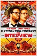 The_Interview_2014_poster_filmforlife