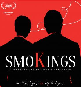 smoKings_red