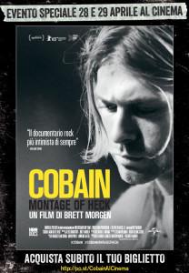 Locandina Cobain Montage ok Heck
