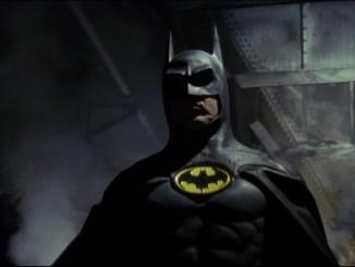 batman_tim_burton