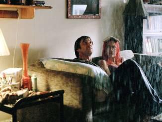 eternal-sunshine-of-the-spotless-mindFilm4life