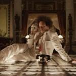 Eisenstein in messico copertina